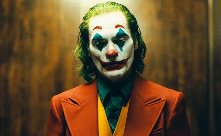 Joker Actor Joaquin Phoenix Reveals He Was Initially Scared To Commit To The Film; Here's WhyJoker Actor Joaquin Phoenix Reveals He Was Initially Scared To Commit To The Film; Here's Why