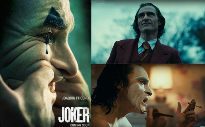 Joker Final Trailer: Scary, Wicked, Psychotic, This Will Send Shivers Down Your Spine!