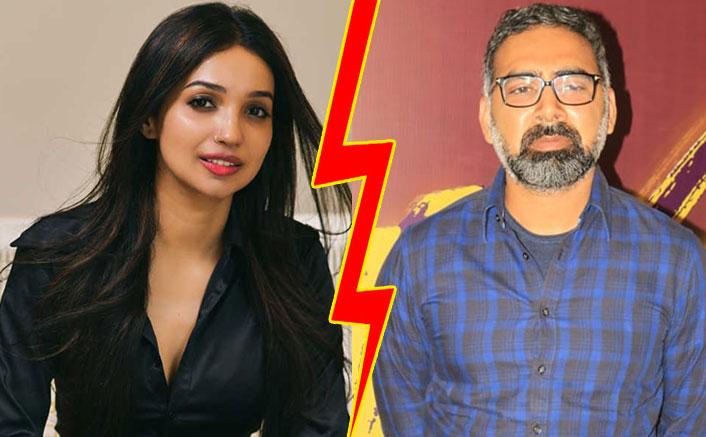 Judgementall Hai Kya Writer Kanika Dhillon & Director Prakash Kovelamudi Confirms Their Divorce!