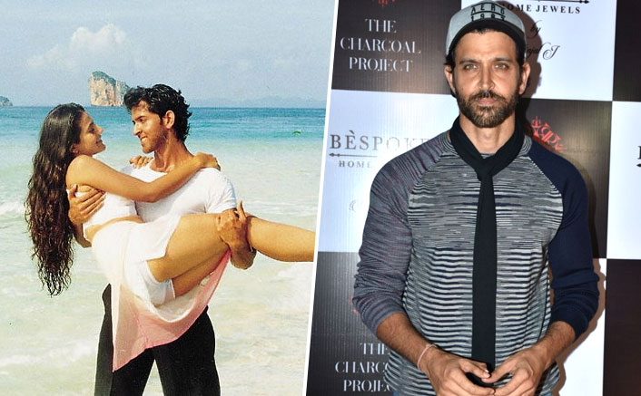 Kaho Naa… Pyaar Hai To Get A Sequel? Hrithik Roshan Is Spilling The Beans!