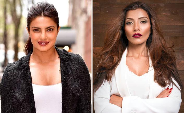 Kaminey co-producer, Mumbai girl Mubina Rattonsey secures a $100 Million Dollar funding for her Hollywood production house, Zero Gravity