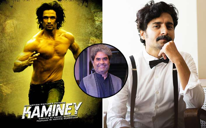 'Kaminey' would've been a bigger hit today: Chandan Roy Sanyal
