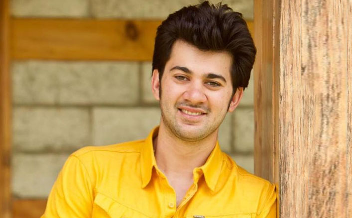 WHAT! Karan Deol Admits Being Embarrassed & Bullied Because He's A Deol