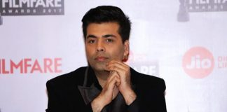 Karan Johar Refers 'Udta Bollywood' Controversy A Baseless Accusations; Threatens A Legal Route If Repeated!