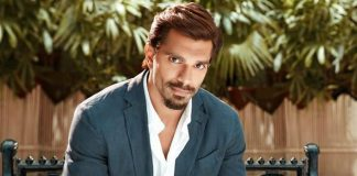 Karan Singh Grover Postpones Art Exhibition Event Due To Coronavirus Outbreak
