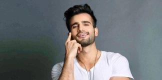 Karan Tacker to turn host for IFFM 2019