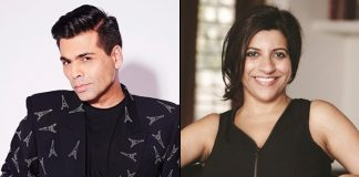 Karan-Zoya's 'Ghost Stories' to go into production in Aug