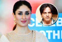 Kareena Kapoor Khan Reveals She Had A Crush On Rahul Roy & His Reaction Is Priceless