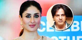 Kareena Kapoor Khan Reveals She Had A Crush On Rahul Roy & His Reaction Is Priceless