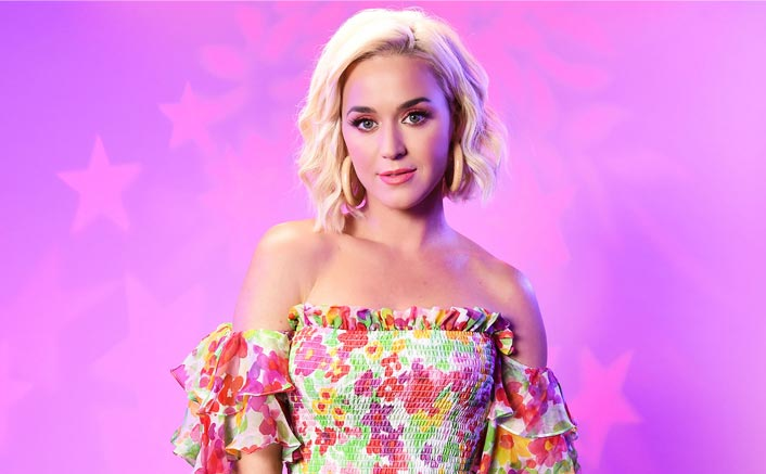Katy Perry Is Coming To Perform In Mumbai & We Can't Keep Calm!