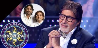 Kaun Banega Crorepati New Tune: Ajay-Atul On-Board To Tweak The Melody Of This Amitabh Bachchan's Show