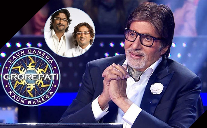 Kaun Banega Crorepati New Tune: Ajay-Atul On-Board To Tweak The Melody Of This Amitabh Bachchan's Show