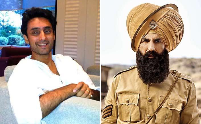 "Kesari Director On Akshay Kumar's Patriotic Script Choices: ""It Should Be Appreciated & Not Questioned"""