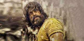 KGF Chapter 2's Shoot Gets A Halt By The Court! Deets Inside
