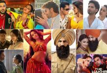 Koimoi Bollywood Music Countdown Audience Poll July 2019: From Nora Fatehi's O Saki Saki To Badshah's Koka - VOTE NOW!