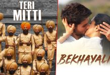 Koimoi Bollywood Music Countdown July 2019 RESULTS: Akshay Kumar Surprises BIG Time & It's Not Mission Mangal