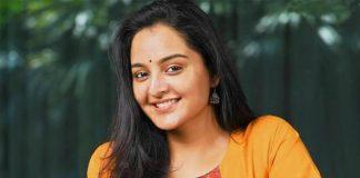 Landslide-stuck Kerala actress Warrier safely reaches Manali