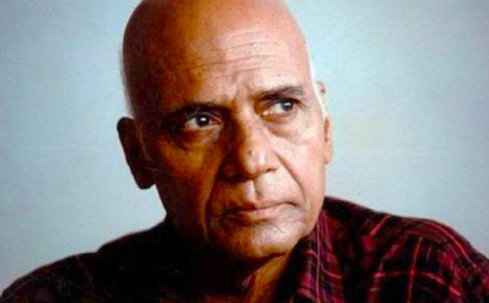 Legendary Music Composer Khayyam Passes Away At 92 Following Brief Illness