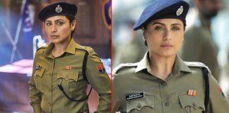 Mardaani 2: Rani Mukerji Starrer Finally Gets A Release Date