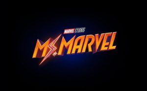 Marvel set to introduce first Muslim superhero