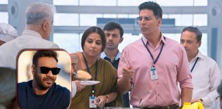 Mission Mangal Box Office: Akshay Kumar & Vidya Balan Led Film Beats De De Pyaar De In 5 Days Flat