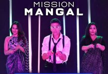 Mission Mangal Box Office Day 2 Advance Booking: Is It, Really, A Working Friday?