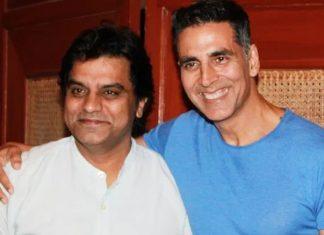 Mission Mangal Box Office: Jagan Shakti Makes A Rocking Debut In Koimoi's Directors' Power Index!