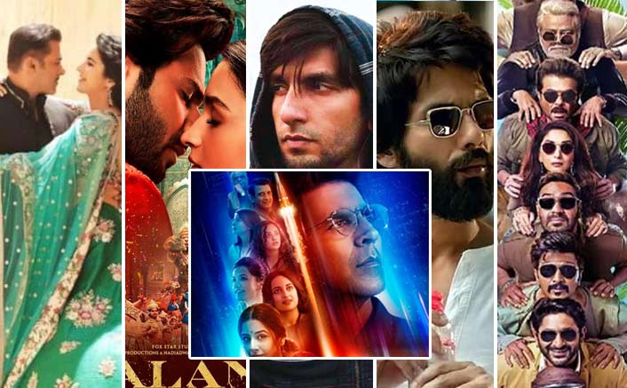 Mission Mangal Box Office: Competes With Bharat, Kabir Singh & Others For Highest Morning Occupancy!