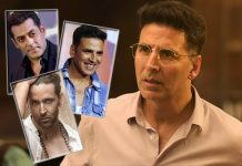 Mission Mangal Box Office: The Film Now Beats These Records Of Salman Khan, Hrithik Roshan & Akshay Kumar Himself