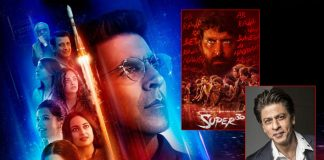 Mission Mangal Box Office: The Film Takes A Big Chalaang On Second Saturday To Beat Super 30 & This Shah Rukh Khan Starrer