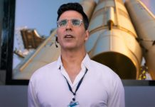 Mission Mangal Box Office: Will It Prove To Be A Breakthrough For Akshay Kumar?
