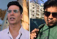 'Mission Mangal' director looks back at days of struggle