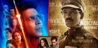 Mission Mangal Vs Batla House: Top Independence Day Openings Of All Time, Ek Tha Tiger Still Leads Even Afrer 7 Years