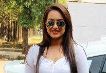 More kids should be encouraged to play sports: Sonakshi