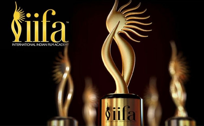 Mumbai to host 2Oth edition of IIFA in Sept: Organiser