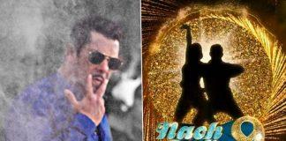 Nach Baliye 9 Winner Will Star In A Dance Number In Salman Khan's Dabangg 3