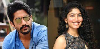 Naga Chaitanya And Sai Pallavi Starrer To Go On Floors On This Date?