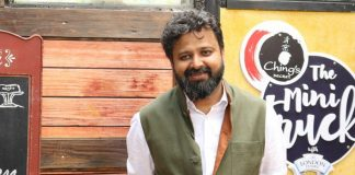 News stories are potential film scripts for me: Nikkhil Advani