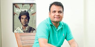 'Newton' producer Manish Mundra to make directorial debut