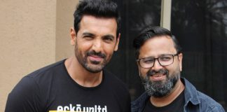 Nikkhil Advani, John Abraham to reunite for period football drama '1911'