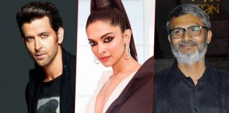 EXCLUSIVE: Hrithik Roshan & Deepika Padukone In Ramayan? Nitesh Tiwari Makes The Big REVELATION