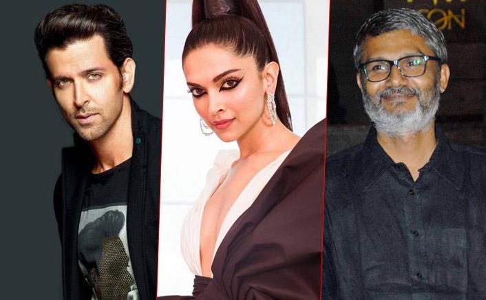 EXCLUSIVE: Hrithik Roshan & Deepika Padukone In Ramayan? Nitesh Tiwari Makes The Big REVELATION