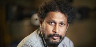 No harm in being aimless: Shoojit Sircar