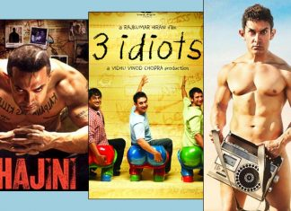 [OPINION] 100, 200, 300 Crores Club Check - Why Bollywood Still Hasn't Cracked The Code For 400 Crores Club