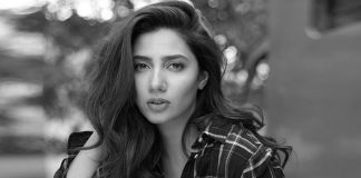 Pakistani Actor Mahira Khan Writes Heartfelt Post On Uncertainity In Indian Occupied Kashmir