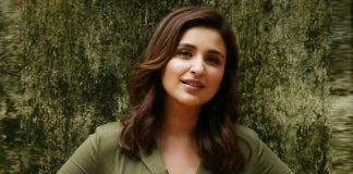 Parineeti Chopra Keen To Act In Marathi And Hollywood Films