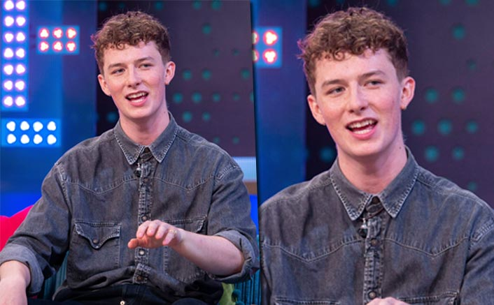 """'Peaky Blinders' actor works in cafe as he has """"to pay rent"""""""