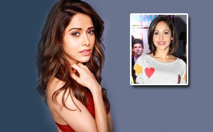 People now call me by my name, not 'Panchnama Girl': Nushrat Bharucha