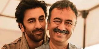 Post The Blockbuster Sanju, Ranbir Kapoor & Rajkummar Hirani In Talks For Another Film?