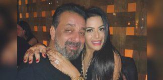 Post Turning A Blind Eye In Sanju, Sanjay Dutt Has Shut The Doors Forever On Daughter Trishala Dutt?